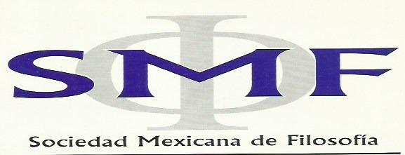 Sociedad Mexicana de Filosofia